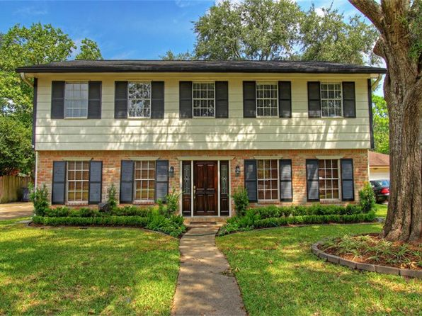 4 bed 3 bath Single Family at 15710 Seattle St Houston, TX, 77040 is for sale at 239k - 1 of 29