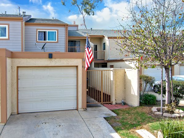 3 bed 3 bath Townhouse at 631 Lighthouse Way Pt Hueneme, CA, 93041 is for sale at 397k - 1 of 36