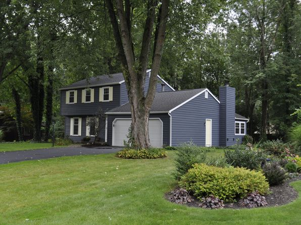 3 bed 3 bath Single Family at 3068 Basswood Ln Baldwinsville, NY, 13027 is for sale at 179k - 1 of 28