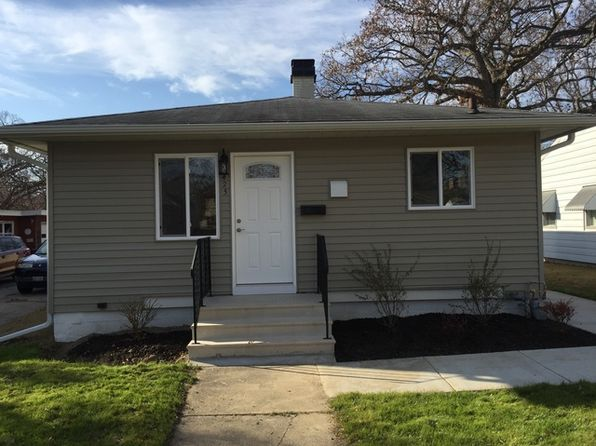 3 bed 2 bath Single Family at 423 S Reed St Joliet, IL, 60436 is for sale at 144k - 1 of 23