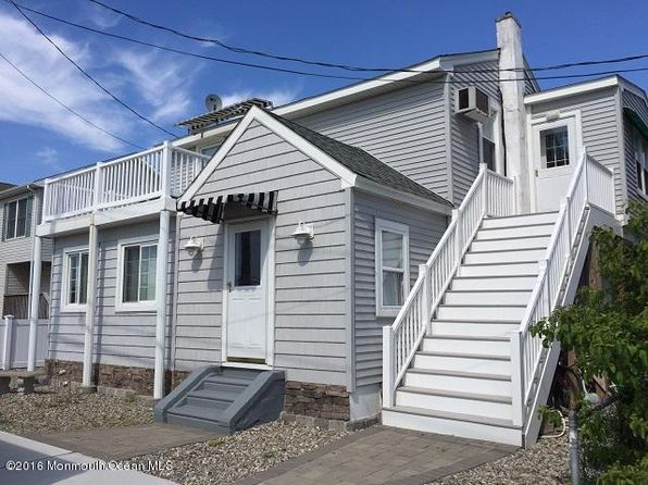6 bed 4 bath Multi Family at 1104 NE Central Ave Seaside Park, NJ, 08752 is for sale at 499k - 1 of 28
