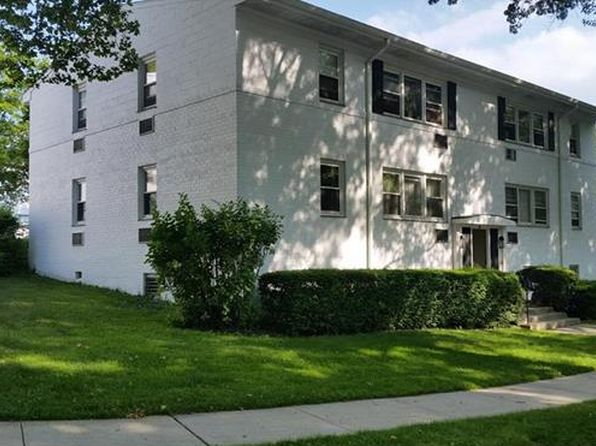 1 bed 1 bath Condo at 40 Avon Cir Rye Brook, NY, 10573 is for sale at 299k - 1 of 13