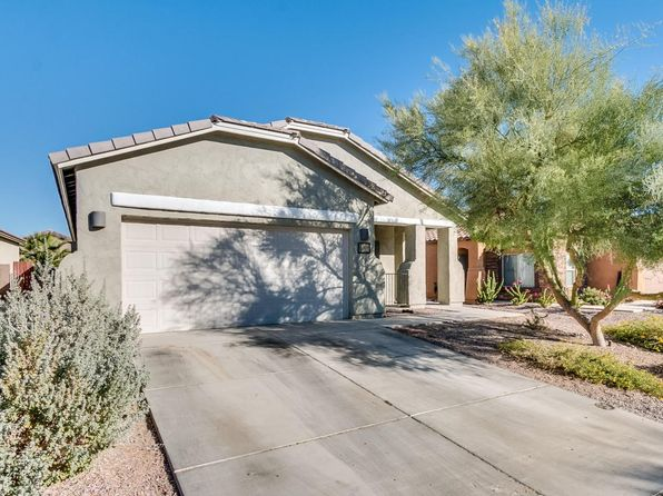 3 bed 2 bath Single Family at 798 W Via De Gala Sahuarita, AZ, 85629 is for sale at 160k - 1 of 50