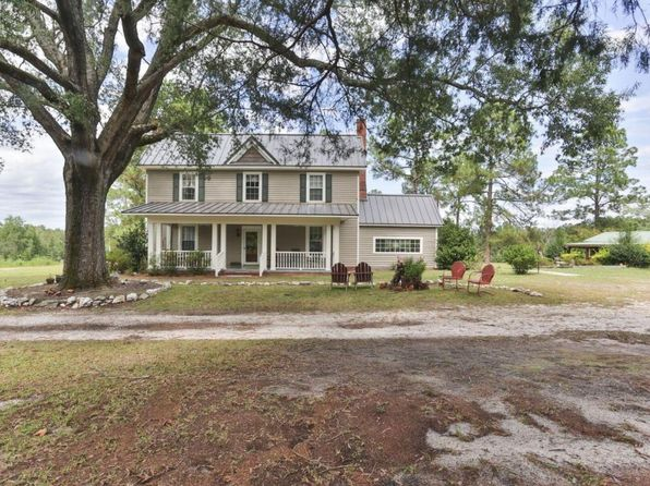 3 bed 2 bath Single Family at 776 Greenlake Rd Ellerbe, NC, 28338 is for sale at 190k - 1 of 50