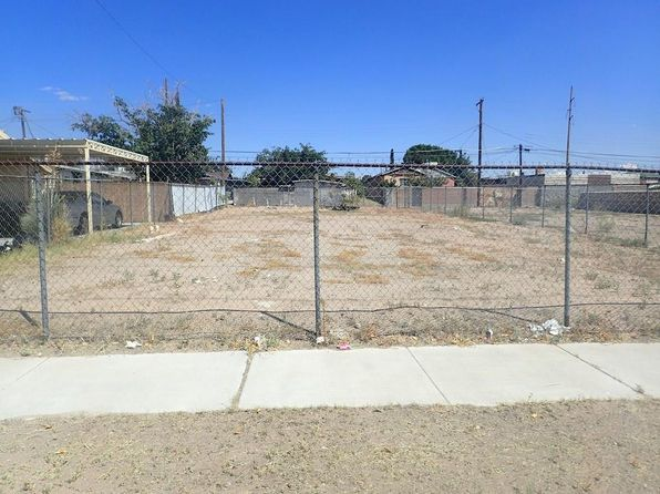 null bed null bath Vacant Land at 6221 Cleveland Ave El Paso, TX, 79905 is for sale at 15k - 1 of 6