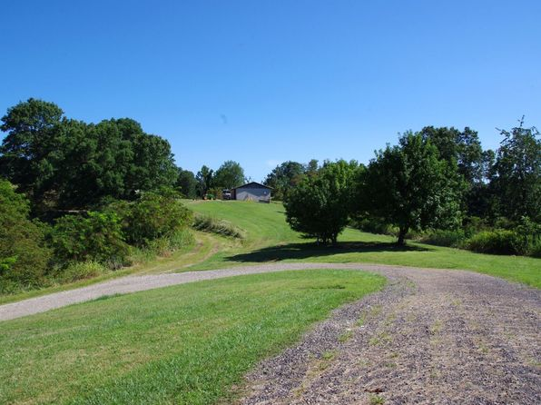 2 bed 1 bath Single Family at 1489 Milldale Rd Portsmouth, OH, 45662 is for sale at 160k - 1 of 43