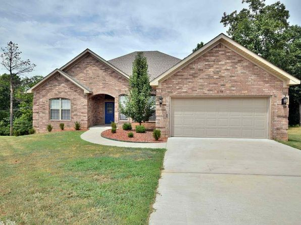 4 bed 2 bath Single Family at 1075 MOUNTAIN SIDE CV ALEXANDER, AR, 72002 is for sale at 210k - 1 of 40