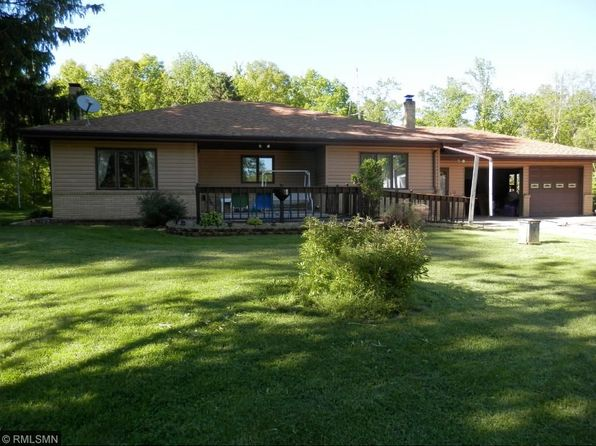 2 bed 2 bath Single Family at 36904 Highway 47 Isle, MN, 56342 is for sale at 195k - 1 of 16