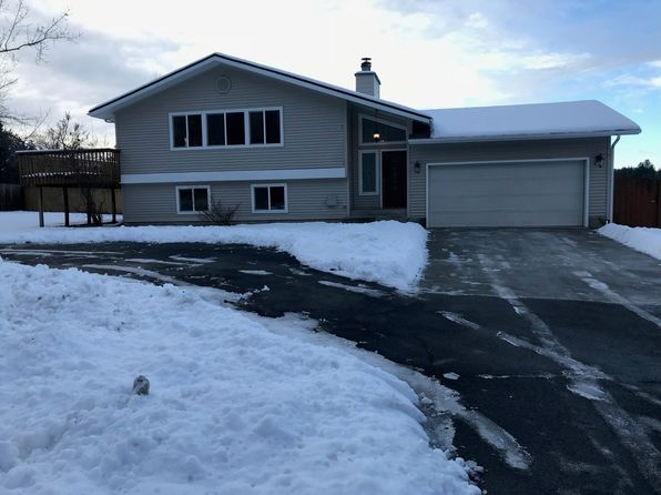 5 bed 3 bath Single Family at 12421 N Pittsburg St Spokane, WA, 99218 is for sale at 335k - 1 of 22