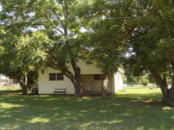 3 bed 1 bath Single Family at 209 Broad Ave Byers, TX, 76357 is for sale at 35k - 1 of 18