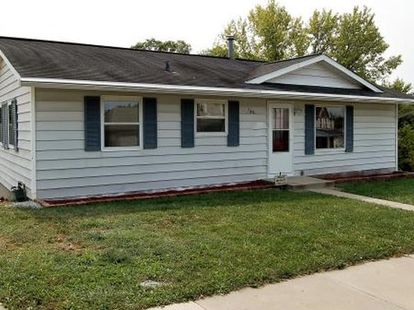 3 bed 1 bath Single Family at Undisclosed Address Lawrenceburg, IN, 47025 is for sale at 100k - 1 of 14