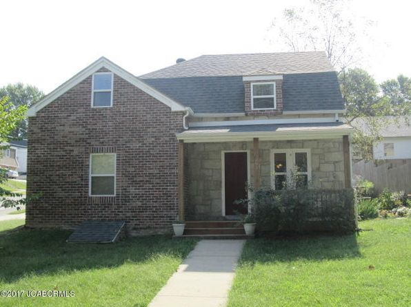 3 bed 2 bath Single Family at 801 Broadway Jefferson City, MO, 65101 is for sale at 85k - 1 of 19