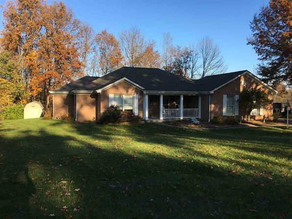 3 bed 3 bath Single Family at 10686 Sedco Dr Union, KY, 41091 is for sale at 265k - 1 of 24