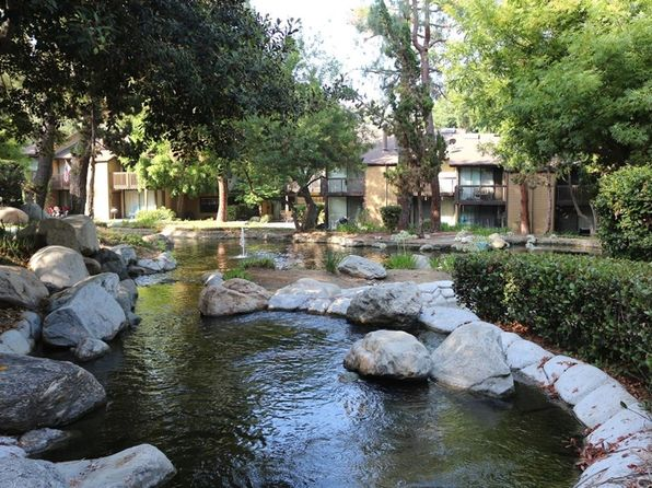 1 bed 1 bath Condo at 4140 Workman Mill Rd Whittier, CA, 90601 is for sale at 275k - 1 of 37