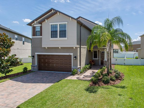 4 bed 3 bath Single Family at 11611 Lake Blvd New Port Richey, FL, 34655 is for sale at 365k - 1 of 30