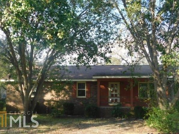 3 bed 2 bath Single Family at 1017 E 29th Ave Cordele, GA, 31015 is for sale at 48k - 1 of 11