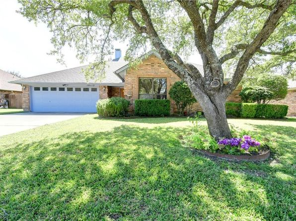 4 bed 2 bath Single Family at 10113 Wandering Way St Benbrook, TX, 76126 is for sale at 250k - 1 of 27