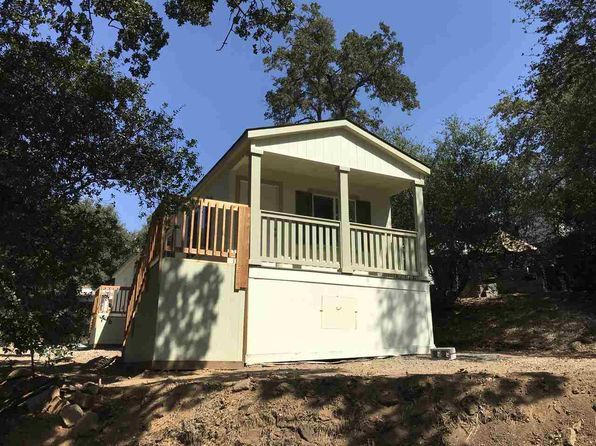 2 bed 1 bath Mobile / Manufactured at 20106 Jamestown Rd Sonora, CA, 95370 is for sale at 70k - 1 of 11