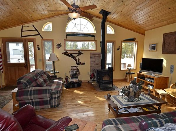3 bed 2 bath Single Family at 145 Gcr 4403 Rd Grand Lake, CO, 80447 is for sale at 345k - 1 of 5
