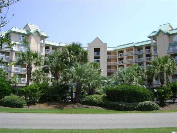 3 bed 3 bath Condo at 403 Warwick Pawleys Island, SC, 29585 is for sale at 549k - 1 of 25