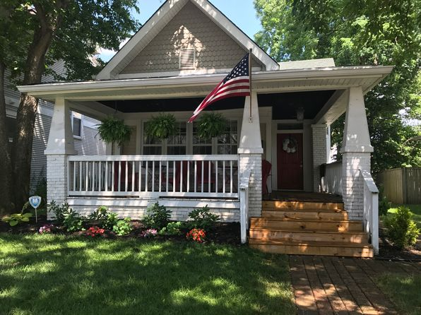 3 bed 3 bath Single Family at 2231 N PENNSYLVANIA ST INDIANAPOLIS, IN, 46205 is for sale at 310k - 1 of 43
