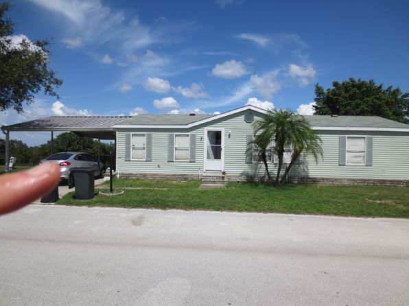 3 bed 2 bath Mobile / Manufactured at 513 Alpine Ridge Loop Davenport, FL, 33897 is for sale at 73k - 1 of 29