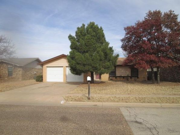 3 bed 2 bath Single Family at 6314 35th St Lubbock, TX, 79407 is for sale at 83k - 1 of 62