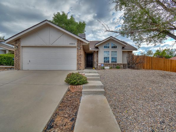 3 bed 2 bath Single Family at 4305 Hillspire Ave NW Albuquerque, NM, 87120 is for sale at 169k - 1 of 30