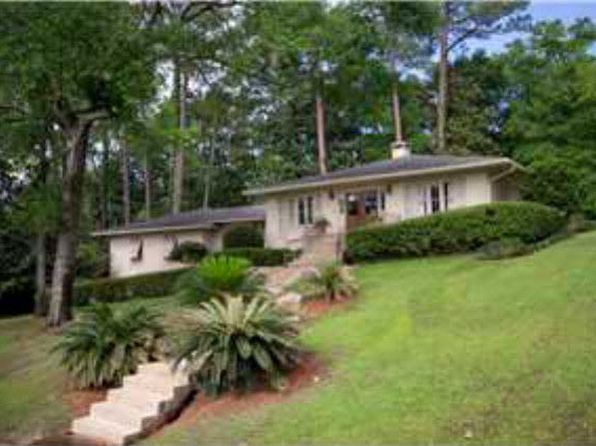 4 bed 4 bath Single Family at 2 Spring Bank Rd N Mobile, AL, 36608 is for sale at 498k - 1 of 24