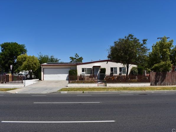 3 bed 2 bath Single Family at 24910 Alessandro Blvd Moreno Valley, CA, 92553 is for sale at 240k - 1 of 23