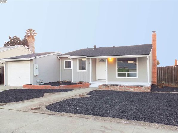 3 bed 1 bath Single Family at 750 VIDELL ST SAN LORENZO, CA, 94580 is for sale at 590k - 1 of 15