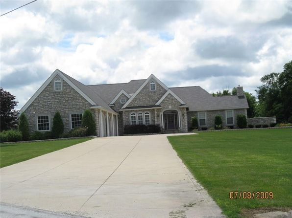 3 bed 2.5 bath Single Family at 8470 Neuberger Rd McKean, PA, 16415 is for sale at 444k - 1 of 6