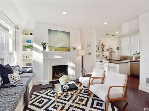 null bed 1 bath Condo at 929 Bush St San Francisco, CA, 94109 is for sale at 549k - 1 of 17