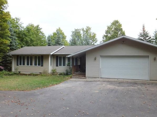 2 bed 3 bath Single Family at 50 W Ryant Rd Maple City, MI, 49664 is for sale at 250k - 1 of 24