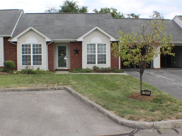 2 bed 2 bath Single Family at 7314 Scarlet Oak Dr Roanoke, VA, 24019 is for sale at 169k - 1 of 25