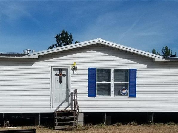 3 bed 2 bath Mobile / Manufactured at 648 Cumbee Rd Andrews, SC, 29510 is for sale at 20k - 1 of 14