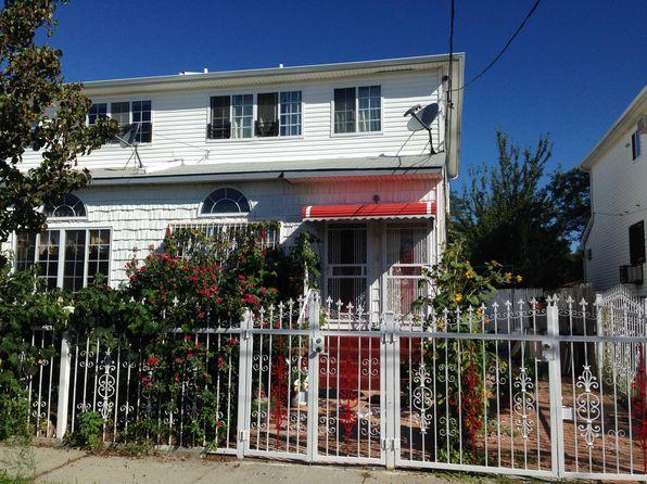5 bed 3 bath Multi Family at 7240 Almeda Ave Far Rockaway, NY, 11692 is for sale at 389k - 1 of 2