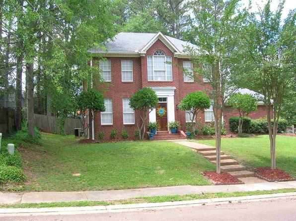 3 bed 3 bath Miscellaneous at 245 Northbay Dr Madison, MS, 39110 is for sale at 260k - 1 of 34