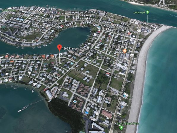 3 bed 2 bath Single Family at 1606 Frances Ave Fort Pierce, FL, 34949 is for sale at 300k - 1 of 13