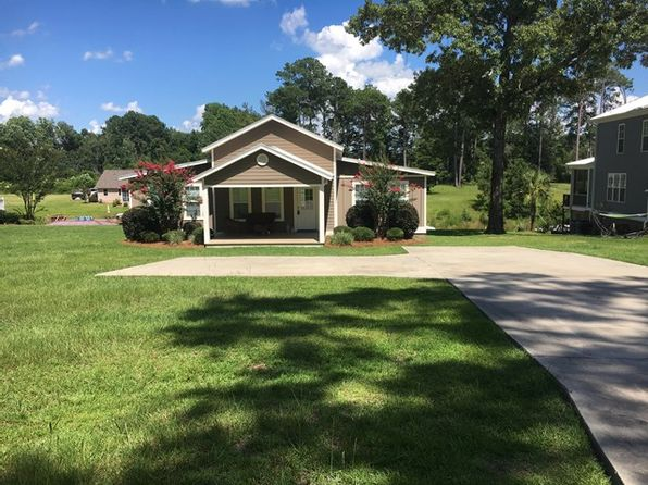 3 bed 2 bath Single Family at 115 Blue Heron Way Cordele, GA, 31015 is for sale at 289k - 1 of 20
