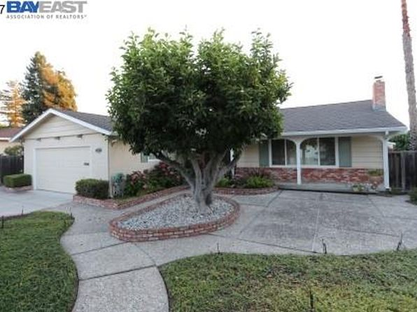 3 bed 2 bath Single Family at 42629 Sully St Fremont, CA, 94539 is for sale at 1.43m - 1 of 17