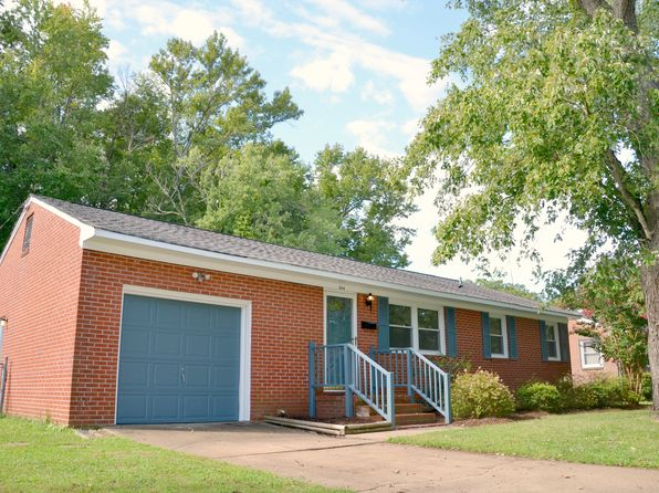 3 bed 1 bath Single Family at 344 Cabot Dr Hampton, VA, 23669 is for sale at 140k - 1 of 24