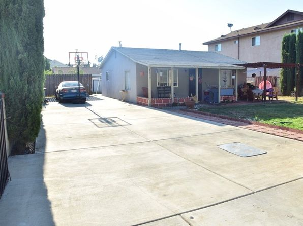 2 bed 1 bath Single Family at 1059 Aileron Ave La Puente, CA, 91744 is for sale at 350k - 1 of 9