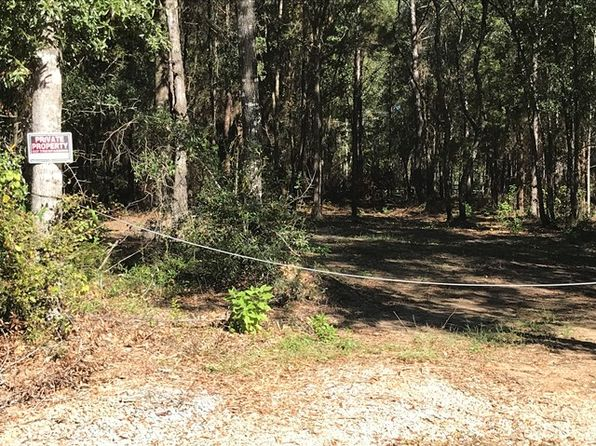 null bed null bath Vacant Land at 141 Kimble Rd Cottonwood, AL, 36320 is for sale at 32k - 1 of 2