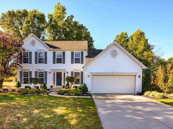 jewish singles in avon lake We have 26 properties for sale listed as ranch avon lake, from just $54,500 find avon lake properties for sale at the best price.