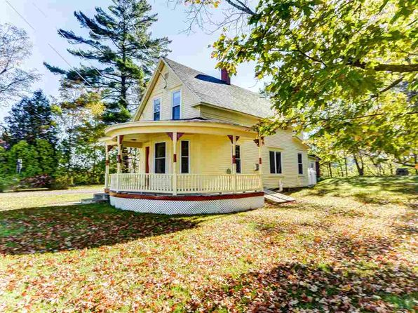 3 bed 2 bath Single Family at 676 Union St Littleton, NH, 03561 is for sale at 160k - 1 of 40