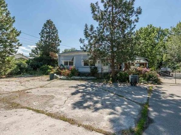 3 bed 1 bath Mobile / Manufactured at 405 E 47th St Garden City, ID, 83714 is for sale at 137k - 1 of 25