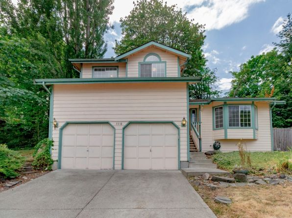 3 bed 3 bath Single Family at 3538 Inverness Dr NE Tacoma, WA, 98422 is for sale at 315k - 1 of 28