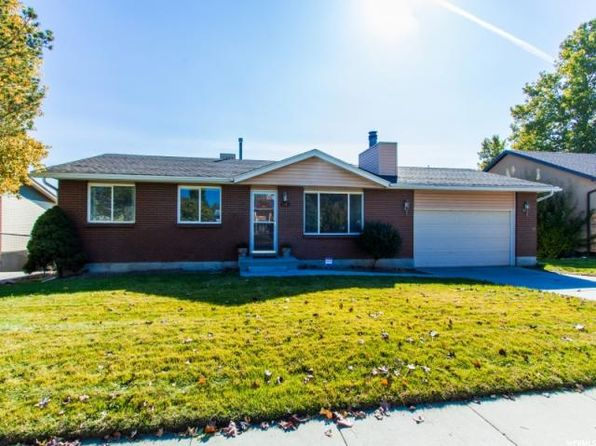 4 bed 2 bath Single Family at 2651 W Everettwood Dr Taylorsville, UT, 84129 is for sale at 289k - 1 of 24