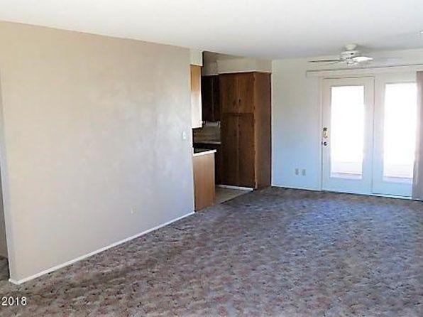 3 bed 2 bath Single Family at 4697 Citadel Dr Sierra Vista, AZ, 85635 is for sale at 120k - 1 of 22